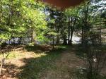 6346 Island Point Rd, Land O Lakes, WI 54540 photo 3