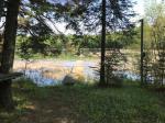 6346 Island Point Rd, Land O Lakes, WI 54540 photo 4