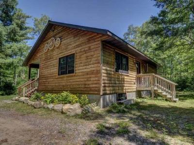 Photo of 3556 North Country Ln, Conover, WI 54519