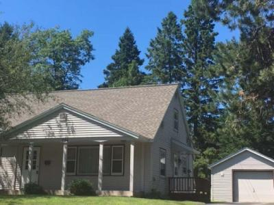 Photo of 356 Highview Pkwy, Rhinelander, WI 54501