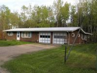 5060/62 Royalwood Ln, Rinelander, WI 54501