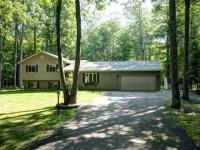 1632 Birch Tree Ln, St Germain, WI 54558