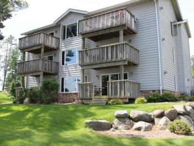 Photo of 8250 Northern Rd #Unit 144, Minocqua, WI 54548
