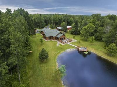 Photo of N11392 Pine Tree Ln, Somo, WI 54564