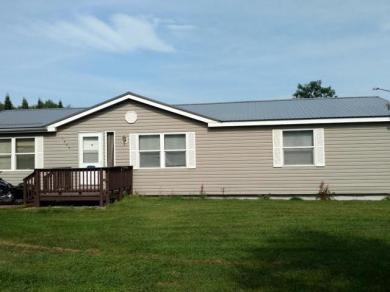 1335 Minnow Lake Rd N, Phillips, WI 54555