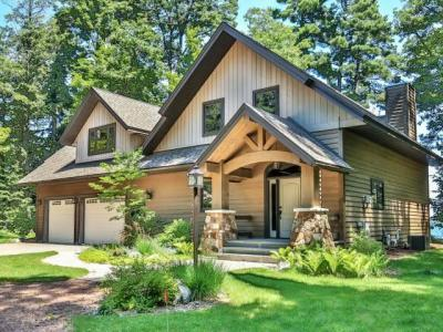 Photo of 8218 Cth O, Sugar Camp, WI 54521