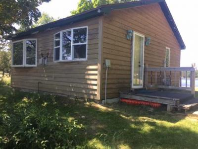 Photo of 7908 Old County O, Winchester, WI 54557