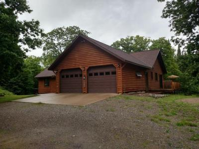 Photo of 3858 Sand Lake Ln, Phelps, WI 54554