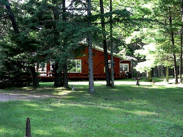 8669 Coligo Ct, Star Lake, WI 54561