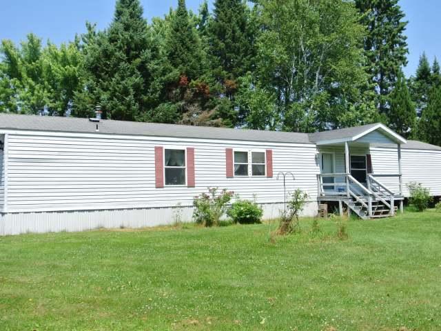6730 Lake Terrace Estates E, Three Lakes, WI 54562