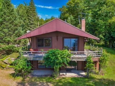 Photo of 5124 Mueller Rd, Winchester, WI 54557