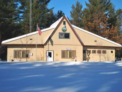 Photo of 3165 Campground Rd, Eagle River, WI 54521