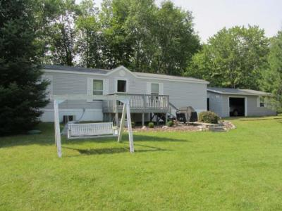 Photo of 7965 Old Hwy O, Winchester, WI 54557