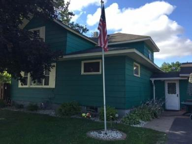 103 Virginia St, Antigo, WI 54409