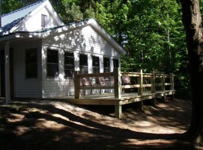 Photo of 5628 Timber Lodge Rd, Rhinelander, WI 54501