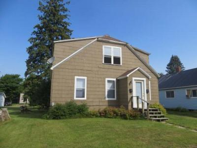 Photo of 1419 Upland Ave, Rhinelander, WI 54501