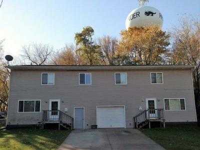 Photo of 425 29 Lake St, Rhinelander, WI 54501
