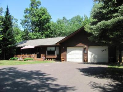 Photo of 9874 Kawaga Rd, Minocqua, WI 54548