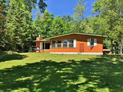 Photo of 5554 Bertland Rd, Lake Tomahawk, WI 54539
