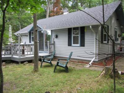 Photo of 1207 Old Hwy 51 S, Arbor Vitae, WI 54568