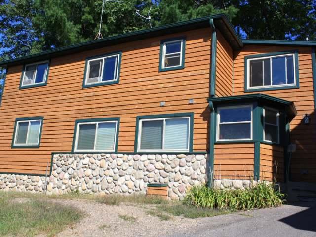 7303 Hwy 47 #5, Lake Tomahawk, WI 54539