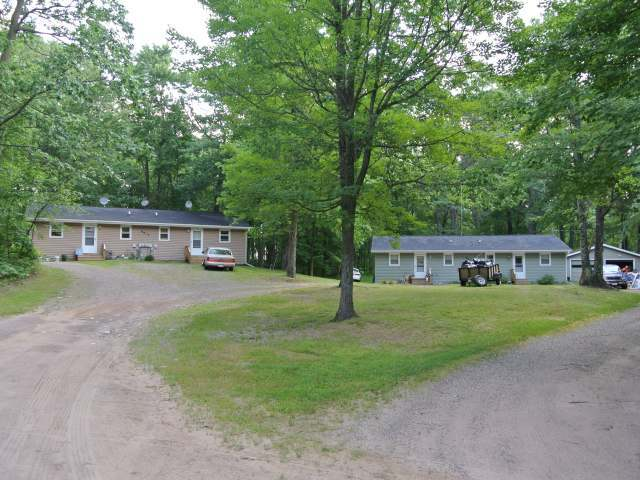9800-02 Grouse Rd, Minocqua, WI 54548