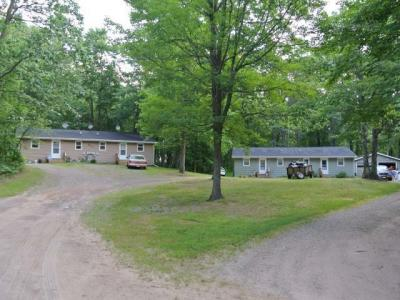 Photo of 9800-02 Grouse Rd, Minocqua, WI 54548