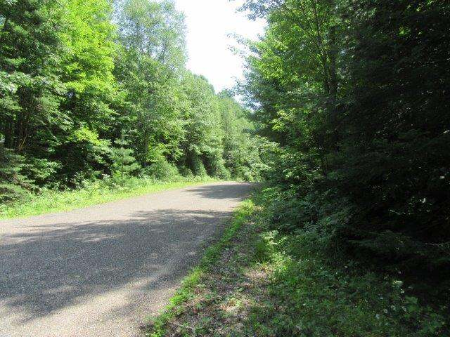 ON Moonshine Valley Rd, Presque Isle, WI 54557