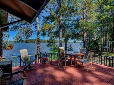 Photo of 885. Meta Lake Rd, Eagle River, WI 54521