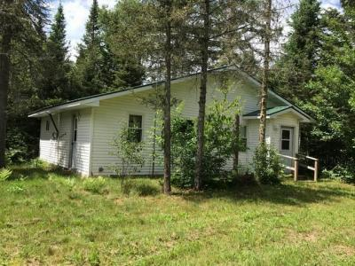 Photo of 24395 Old Us Hwy 2, Watersmeet, MI 49969