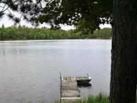1985 Antes Rd, St Germain, WI 54558
