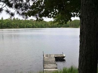Photo of 1985 Antes Rd, St Germain, WI 54558