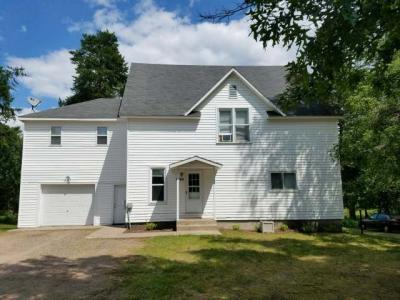 Photo of 8796 Frank Dr, Minocqua, WI 54548