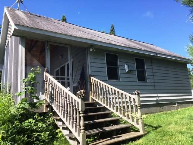8288 Brach Dr, Presque Isle, WI 54557