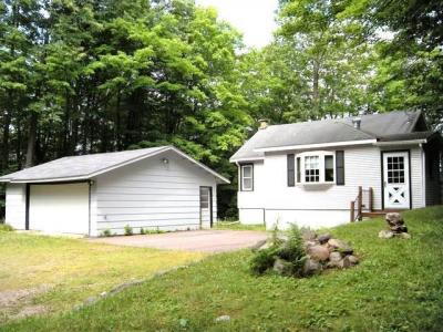 Photo of 6726 Hwy 17, Rhinelander, WI 54501