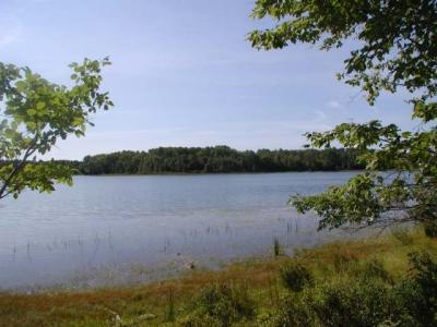 ON Heart Lake Rd, Conover, WI 54519