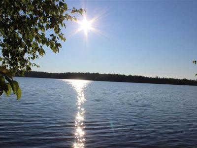 Photo of ON Clear Lake Rd W #Lot 4, Minocqua, WI 54548
