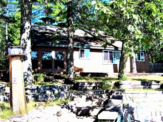 7652 Estrold Rd #Popple, St Germain, WI 54558