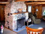 7652 Estrold Rd #Popple, St Germain, WI 54558 photo 4