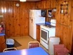7652 Estrold Rd #Popple, St Germain, WI 54558 photo 5