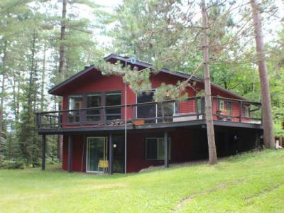 Photo of 1052 Hwy 45, Eagle River, WI 54521