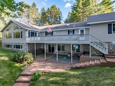 Photo of 1036 Pickerel Ct, Lac Du Flambeau, WI 54538