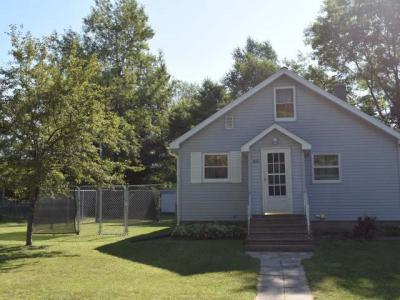 Photo of 308 Lois St, Rhinelander City, WI 54501