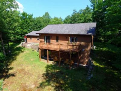 Photo of 7891 Highland Dr, Minocqua, WI 54548