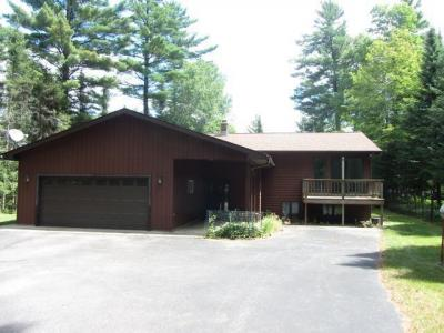 Photo of 2201 Balsam Ln, Eagle River, WI 54521