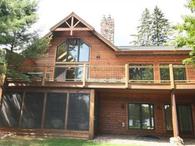 Photo of 5625 Seybold Rd #1, Manitowish Waters, WI 54545