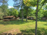 1991 Smittys Ln, Eagle River, WI 54521