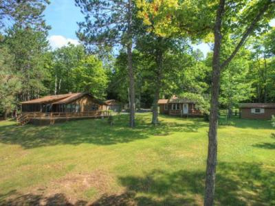 Photo of 1991 Smittys Ln, Eagle River, WI 54521