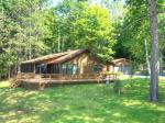 1991 Smittys Ln, Eagle River, WI 54521 photo 2
