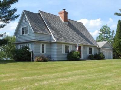 Photo of 2350 Hwy 17, Phelps, WI 54554